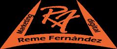 Reme Fernández